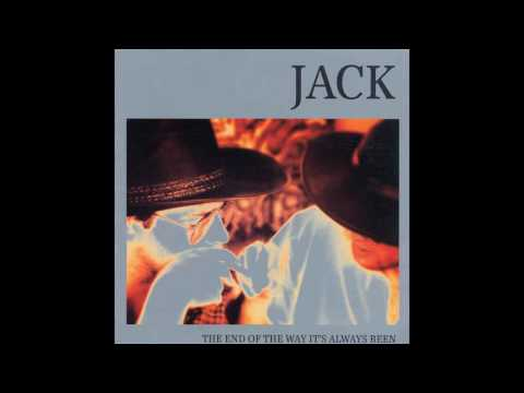 Jack - Disco-Café-Society