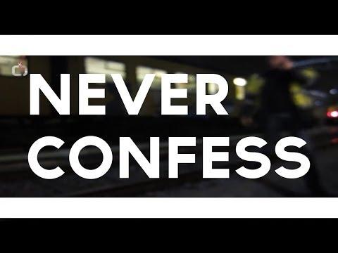 Never Confess 2   Graffiti Film   Full 00:25:38