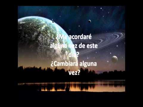Alter Bridge-open your eyes en español