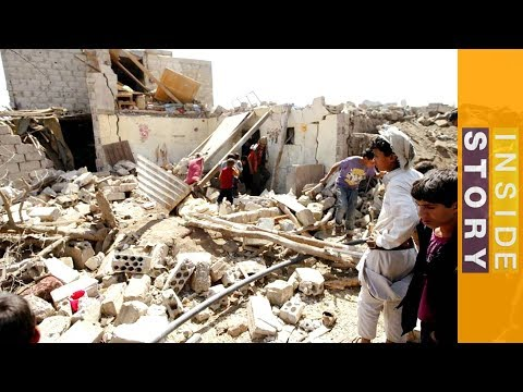 Has the war in Yemen achieved its goals? 🇾🇪  - Inside Story
