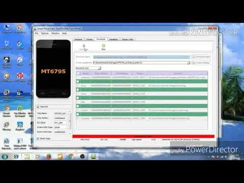 flash-xiaomi-redmi-note-3-mtk-global-rom-dengan-spflash-tool