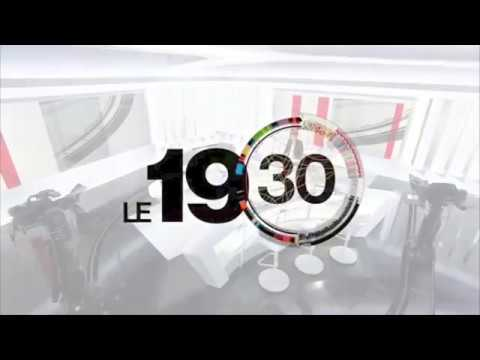 IBI SA ON TV - RTS Radio Télévision Suisse (French)