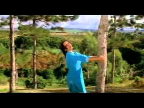Zindagi Pyar Ka Geet Hai Lata Mangeshkar mp3 download