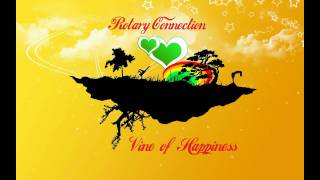Rotary Connection - Vine of Happiness