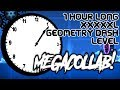 [READ DESC] Join my 1 hour long megacollab! (Decorating a layout)