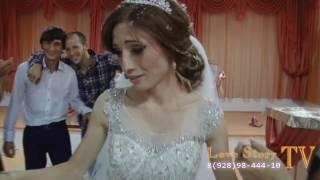 """Сестры Джамалдиновы с песней  """"Сестра"""""""