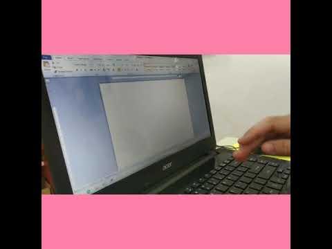 cara-kerja-mouse-&-keyboard-kelas-1-13a