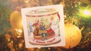 Новогодние подарки оптом(, 2016-10-07T12:40:14.000Z)
