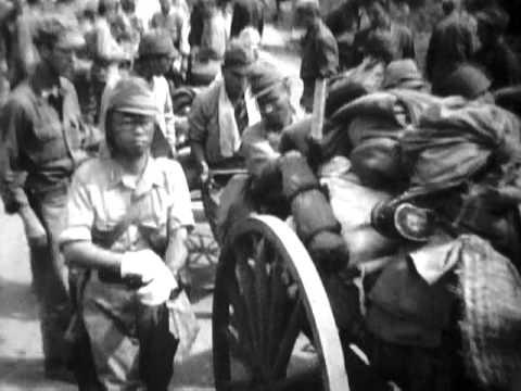 U.S. Occupation of Korea (1945)