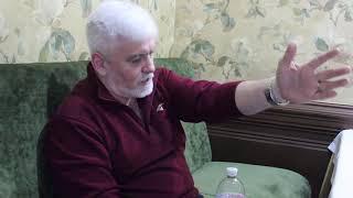 Общие рекомендации по причинам диареи Сергей Борисенко Аврора