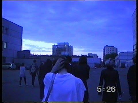 VHS-EVCORE