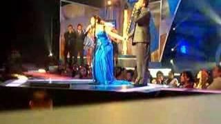 Video Erica Gala 12
