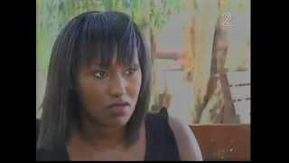 Gambar cover ערוץ 2: הפליה נגד אתיופיות במועדון בקריית חיים 13.06.12