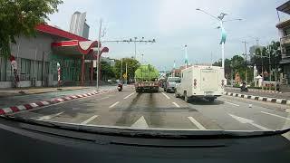О протестах в Бангкоке В Таиланд прибывают первые иностранные туристы