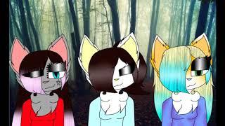 Stranger things meme Gift for She Fox,Mary Wolf,Killer Cat