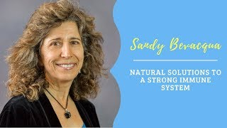 Natural Solutions to a Strong Immune System Through Optimized Intestinal Health