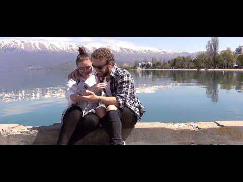 Denny - Te mbaj ne zemer (Official Video HD)