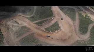 S Class All Terrain Racing Round 1-04/19