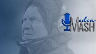 Media Mash: What NE Takes Away?   Dallas Cowboys 2021