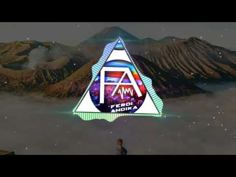 Atmosphere - DJ FERDI ANDIKA [NCS Release] #EDM