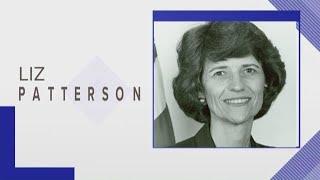 Former SC Congresswoman Liz Patterson dies at age 78