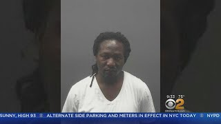 Warrant Issued For Man Accused Of Leaving Puppy To Drown