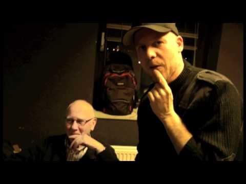 HEIDEROOSJES - TOUR REPORT 2011 Part 5