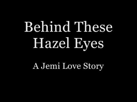 Behind These Hazel Eyes A Jemi Story Ep 39 Youtube