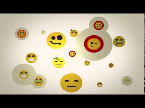 dotFM Emoji Domains