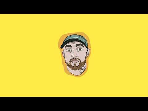 Mac Miller Type Beat – 'Netflix & Chill'