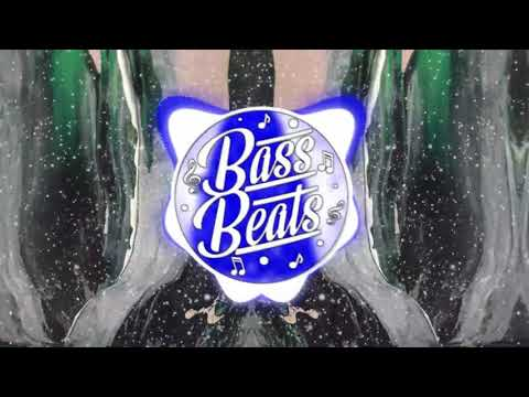 DVBBS & Tony Junior - Immortal [Bass Boosted]