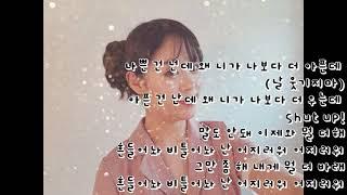 DORADORA (돌아돌아) / 유키스(U-KISS)(Covered by 송에루)「歌ってみた」