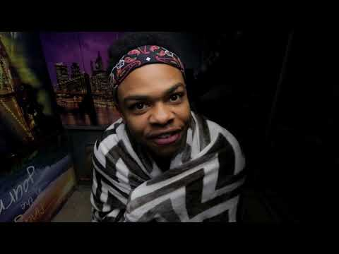 REACTING TO THE MOST SCARY SHORT FILMS ON...