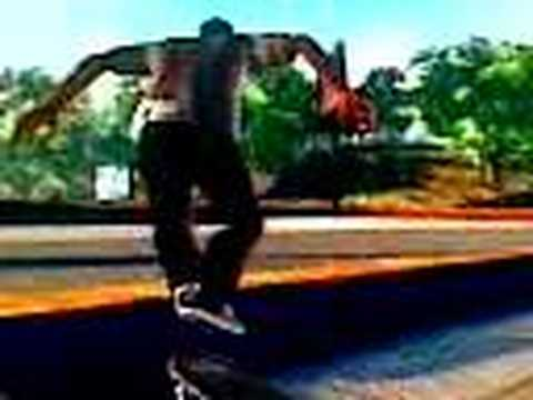 ps3 ea skate demo face manual must watch youtube rh youtube com EA Skate Create a Graphic EA Skate 2 Graphics Creator