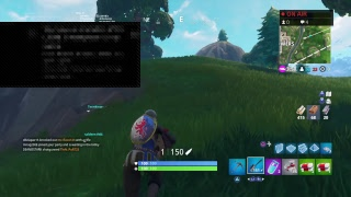 #1 Console Fortnite Player/15OMD Win/ Best Console Builder/New Soccer skins/Dark JR