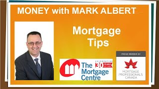 Difference Between A and B Mortgages / Credit Score / Down Payment / Getting A Mortgage / Lenders