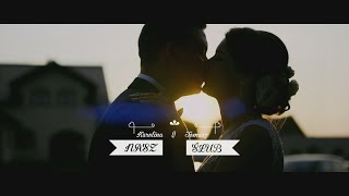 Karolina & Tomasz - Trailer