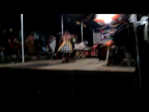 Mendem Gondosuli Abdi Budaya