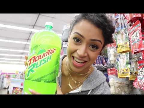 Liza's Store Puns