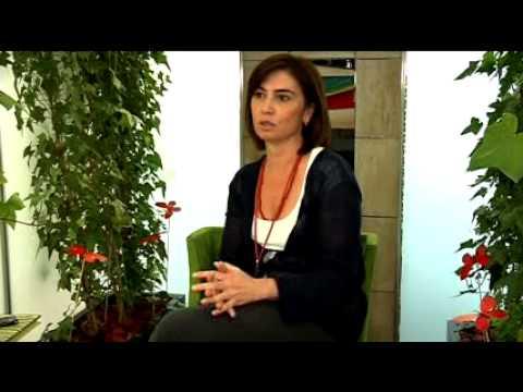 YO DONA: La Doctora Aranzadi aconseja