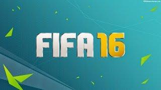 FIFA 16 Ultimate Team (1/4 финала кубка)(Очередной матч, в котором нам пришлось нелегко... Все закончилось серией пенальти, в которой удача была на..., 2015-10-12T09:38:21.000Z)