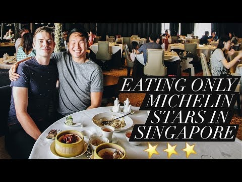 THE REAL CRAZY RICH ASIANS OF SINGAPORE | VLOG #09
