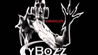 Cybozz - Horrorscope - 07 - Hammer