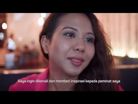 Hip-hop in Malaysia: Breaking It Down | #webeheard