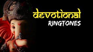 Top 5 Best Devotional Ringtones 2019 | God ringtones | Shiva ringtone | download now #ringtones