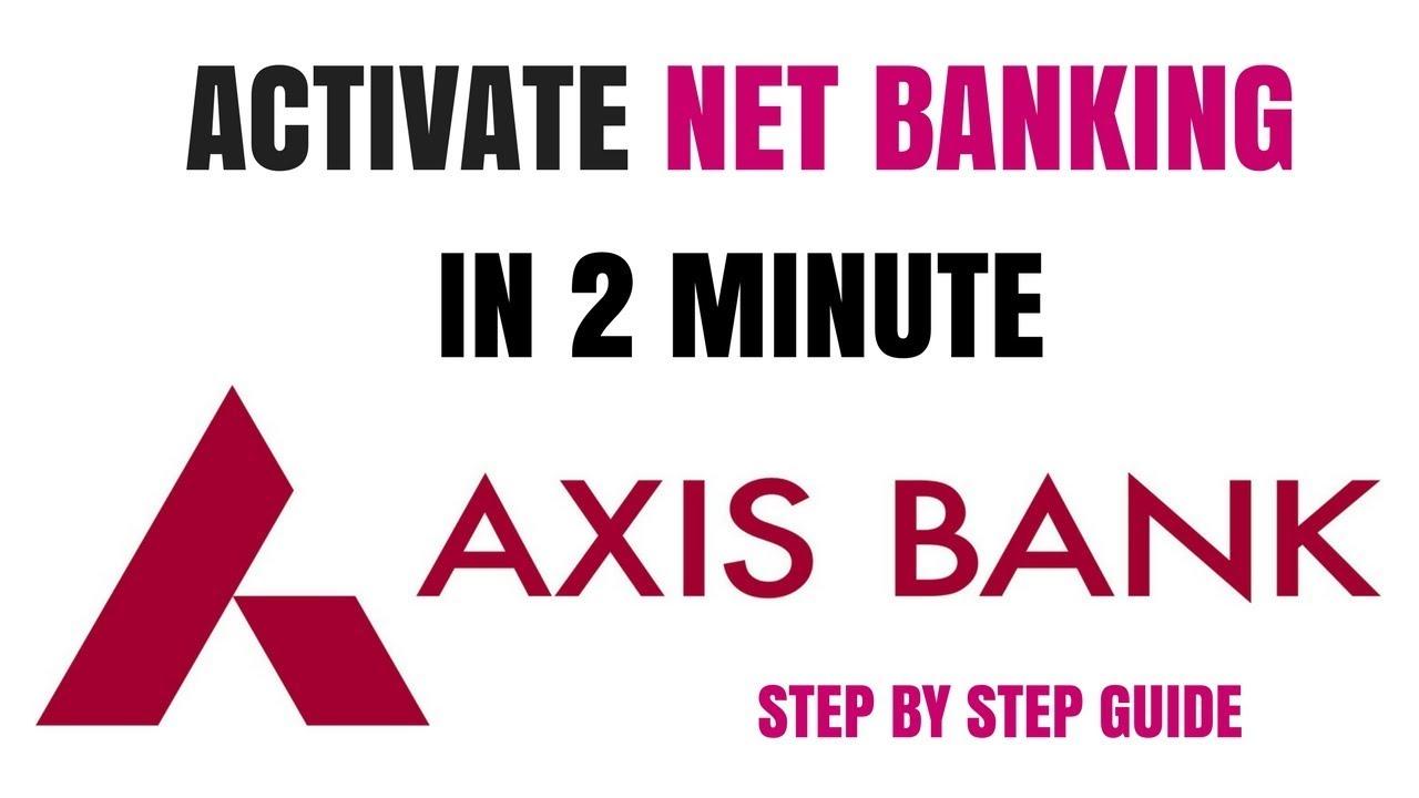 axisbanknetbanking