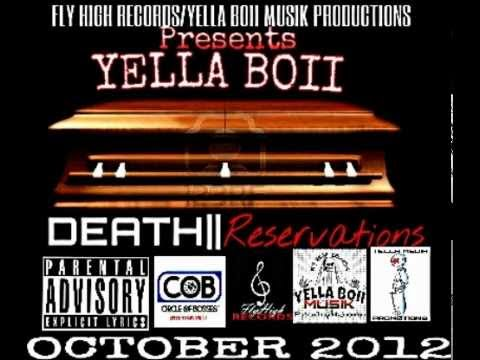 """Download YELLA BOII---- """"First 48"""" (New) Episode: Dead Rappers"""