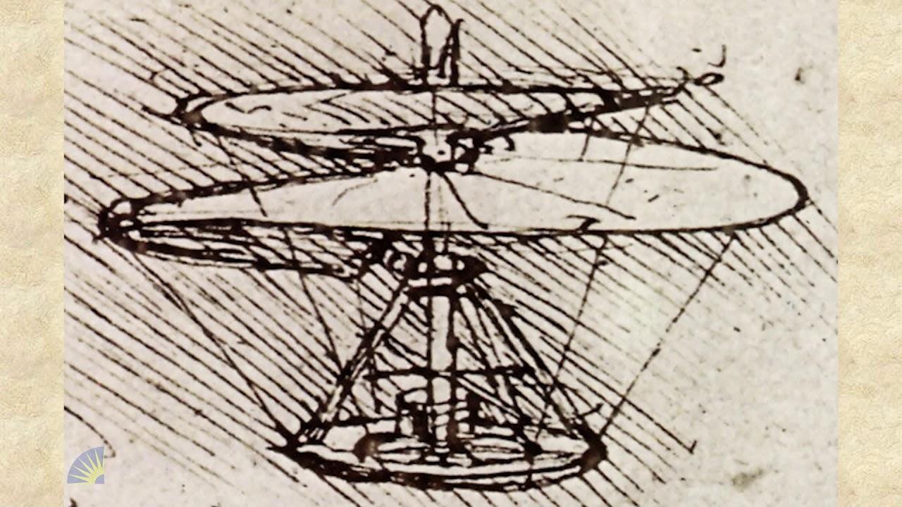 Como Dibujar La Maquina Voladora: WALTER ISAACSON: CRACKING LEONARDO DA VINCI