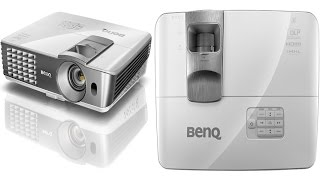 One-stop Home Entertainment Benq Ht1075 2,200 Ansi Lumen 3d Full Hd Home Theater Projector