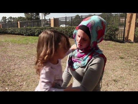Muslim Mom Hq 87
